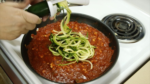 Zoodles 1