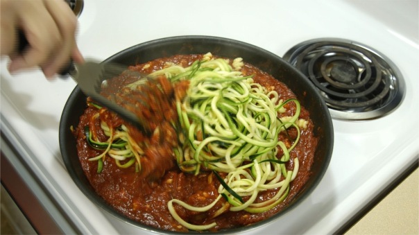 Zoodles 4